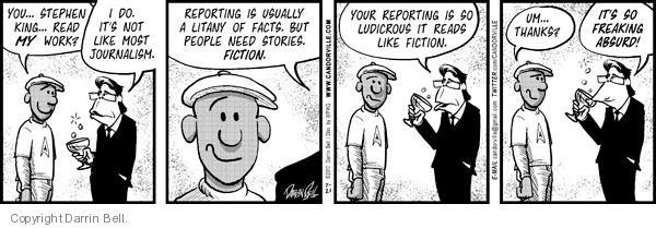 Comic Strip Darrin Bell  Candorville 2010-07-21 fact