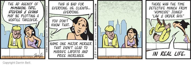 Comic Strip Darrin Bell  Candorville 2013-03-15 merge