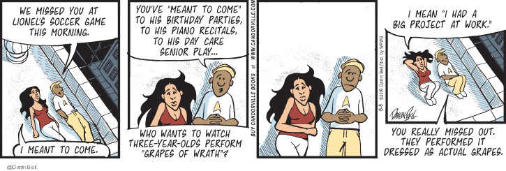 Comic Strip Darrin Bell  Candorville 2019-06-08 piano