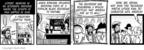 Comic Strip Darrin Bell  Candorville 2008-05-05 1968