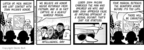 Comic Strip Darrin Bell  Candorville 2008-09-25 2004