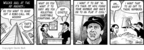 Cartoonist Darrin Bell  Candorville 2009-12-15 telephone number