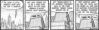 Cartoonist Darrin Bell  Candorville 2010-01-04 cash