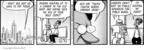Comic Strip Darrin Bell  Candorville 2010-04-13 beef jerky