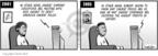 Cartoonist Darrin Bell  Candorville 2005-12-02 2005