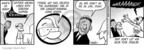 Comic Strip Darrin Bell  Candorville 2011-03-02 1920s
