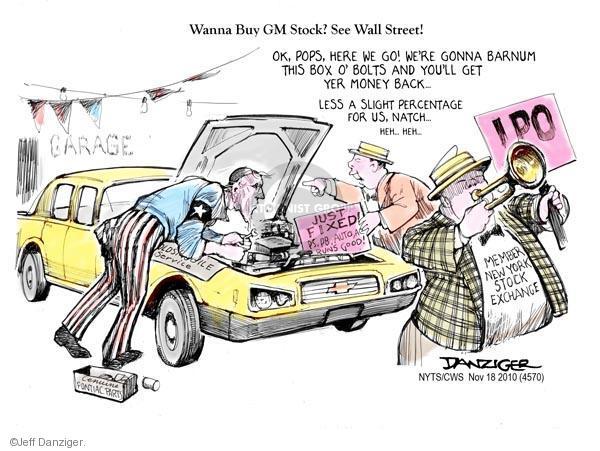 Jeff Danziger  Jeff Danziger's Editorial Cartoons 2010-11-18 chinese