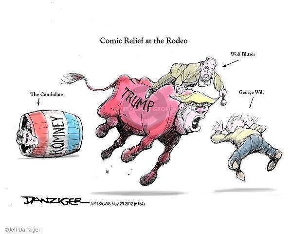 Jeff Danziger  Jeff Danziger's Editorial Cartoons 2012-05-29 anchor