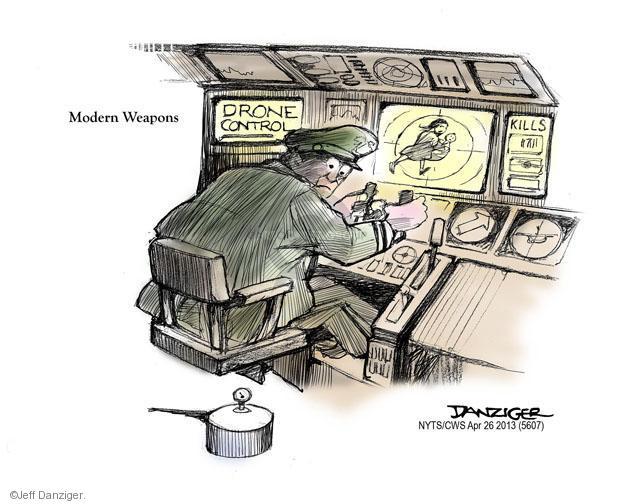Cartoonist Jeff Danziger  Jeff Danziger's Editorial Cartoons 2013-04-26 aircraft