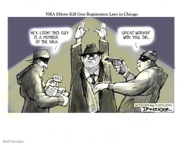Cartoonist Jeff Danziger  Jeff Danziger's Editorial Cartoons 2013-09-13 laws