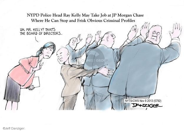 Cartoonist Jeff Danziger  Jeff Danziger's Editorial Cartoons 2013-11-08 director