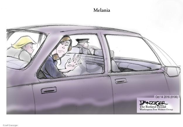 Cartoonist Jeff Danziger  Jeff Danziger's Editorial Cartoons 2016-10-14 women candidates