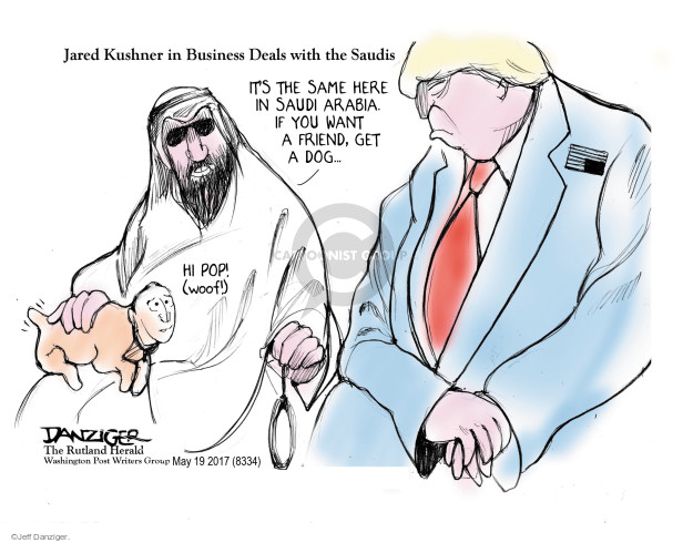 Image result for saudi arabia cartoon