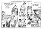 Jeff Danziger  Jeff Danziger's Editorial Cartoons 2010-05-20 000