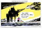 Jeff Danziger  Jeff Danziger's Editorial Cartoons 2010-06-22 000