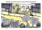 Cartoonist Jeff Danziger  Jeff Danziger's Editorial Cartoons 2011-09-04 lower