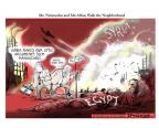 Cartoonist Jeff Danziger  Jeff Danziger's Editorial Cartoons 2013-07-16 watch