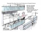 Cartoonist Jeff Danziger  Jeff Danziger's Editorial Cartoons 2013-08-12 West