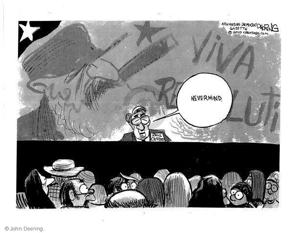 John Deering  John Deering's Editorial Cartoons 2010-09-15 state politician
