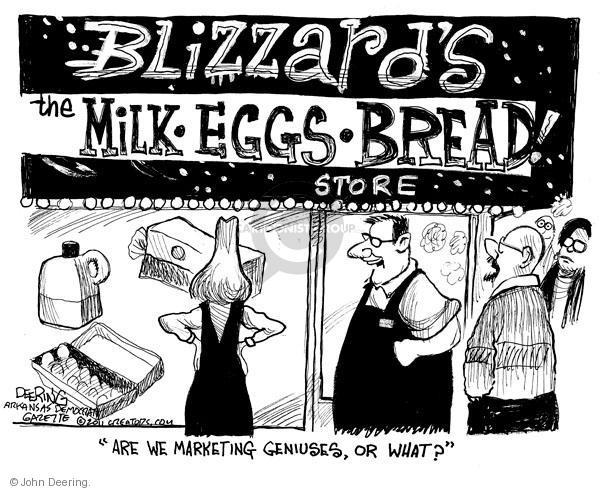 John Deering  John Deering's Editorial Cartoons 2011-02-09 name