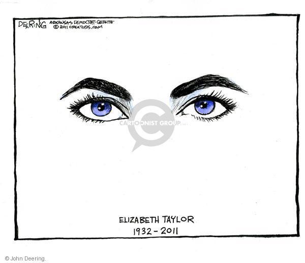 John Deering  John Deering's Editorial Cartoons 2011-03-23 2011
