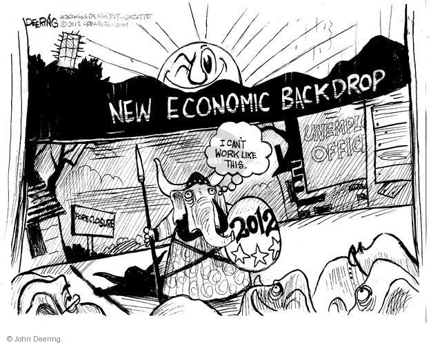 Cartoonist John Deering  John Deering's Editorial Cartoons 2012-03-02 opera