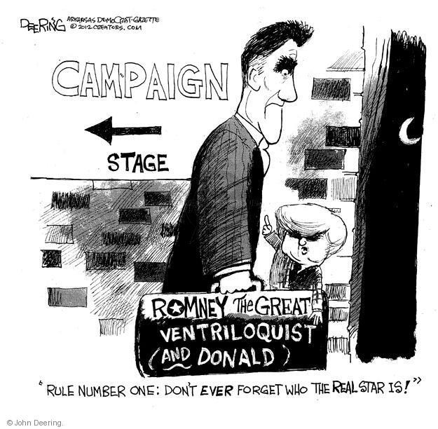 John Deering  John Deering's Editorial Cartoons 2012-05-31 number
