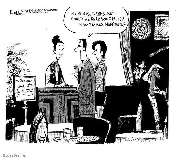 John Deering  John Deering's Editorial Cartoons 2012-08-03 policy