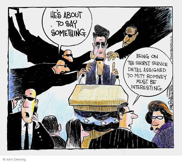 John Deering  John Deering's Editorial Cartoons 2012-09-14 policy