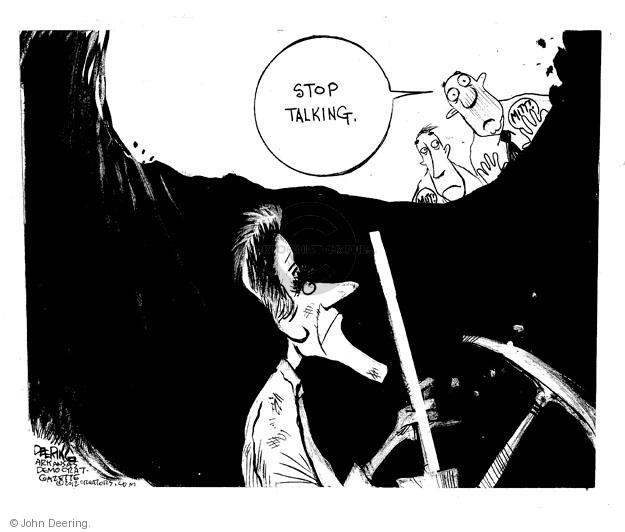 John Deering  John Deering's Editorial Cartoons 2012-09-19 47 percent