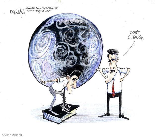 John Deering  John Deering's Editorial Cartoons 2012-10-11 atlas