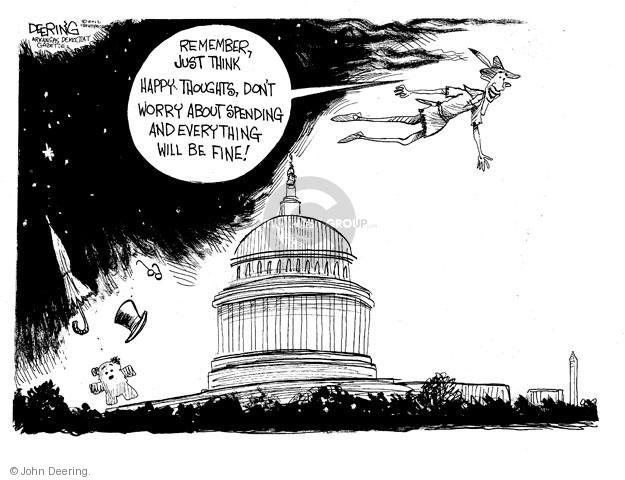 John Deering  John Deering's Editorial Cartoons 2012-12-14 Congress