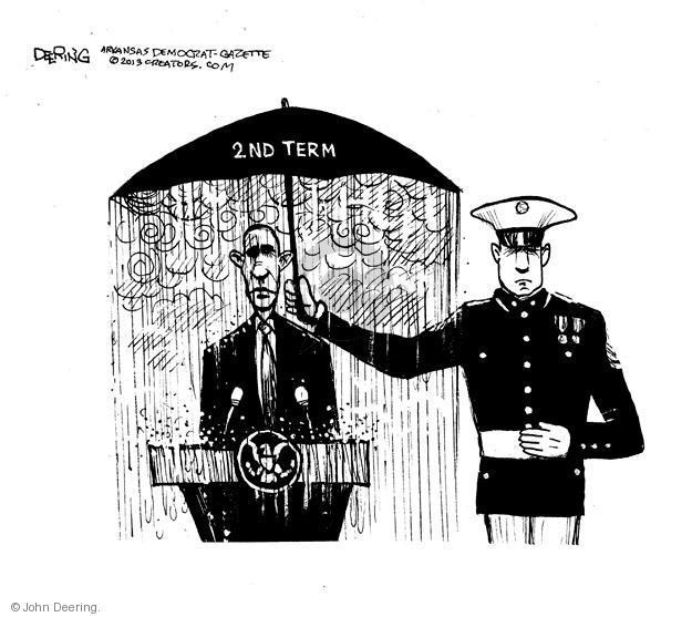 2nd term.