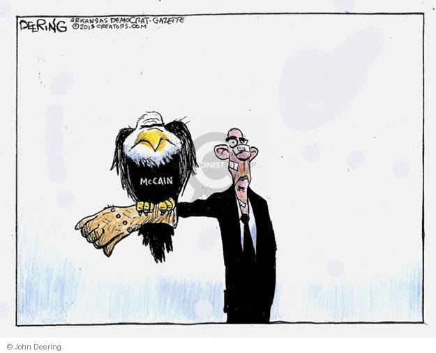 John Deering  John Deering's Editorial Cartoons 2013-09-06 international politics