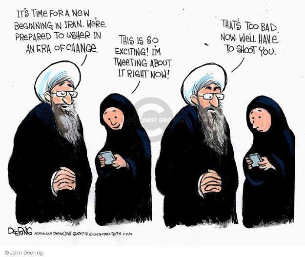 John Deering  John Deering's Editorial Cartoons 2013-09-26 bad