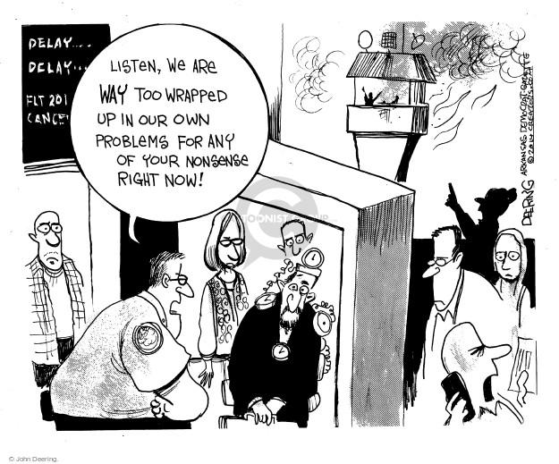 John Deering  John Deering's Editorial Cartoons 2014-10-01 right