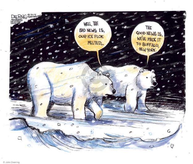 John Deering  John Deering's Editorial Cartoons 2014-11-20 bad