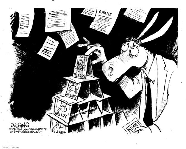 John Deering  John Deering's Editorial Cartoons 2015-05-23 email