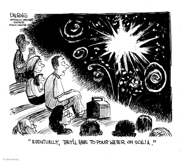 John Deering  John Deering's Editorial Cartoons 2015-07-03 affordable
