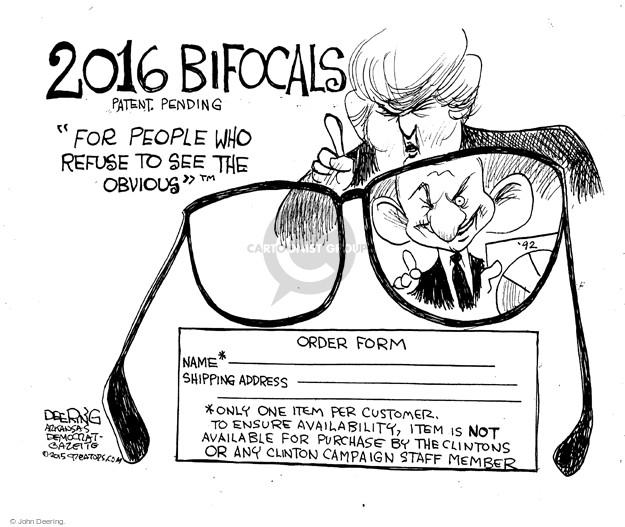 Cartoonist John Deering  John Deering's Editorial Cartoons 2015-08-17 editorial staff