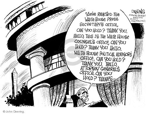 John Deering  John Deering's Editorial Cartoons 2007-09-04 house
