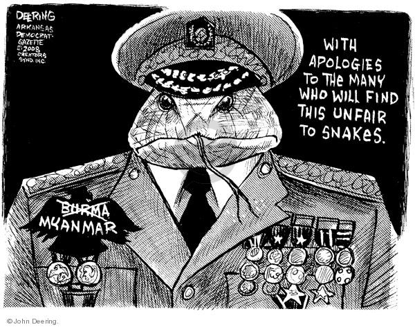 Cartoonist John Deering  John Deering's Editorial Cartoons 2008-05-28 find