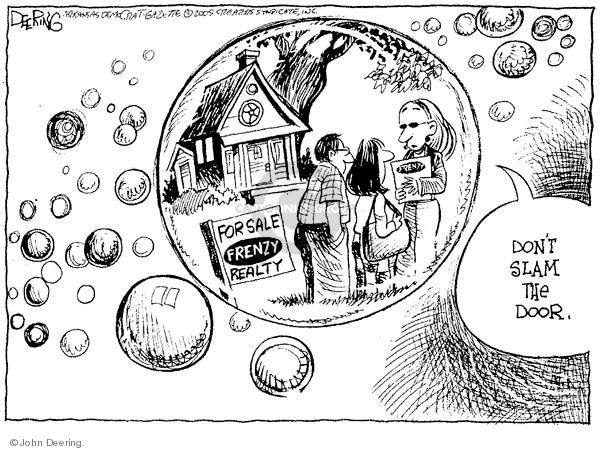 Cartoonist John Deering  John Deering's Editorial Cartoons 2008-09-26 home