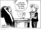 John Deering  John Deering's Editorial Cartoons 2008-12-02 3am