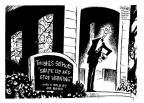 Cartoonist John Deering  John Deering's Editorial Cartoons 2010-09-30 2010