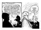 John Deering  John Deering's Editorial Cartoons 2011-05-23 Mitch McConnell