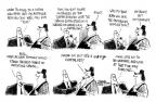 Cartoonist John Deering  John Deering's Editorial Cartoons 2012-01-11 okay