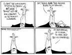 John Deering  John Deering's Editorial Cartoons 2012-06-11 Asia