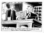 Cartoonist John Deering  John Deering's Editorial Cartoons 2012-07-26 help