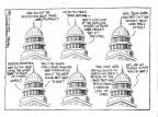 Cartoonist John Deering  John Deering's Editorial Cartoons 2012-07-27 okay